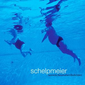 Schelpmeier 歌手頭像