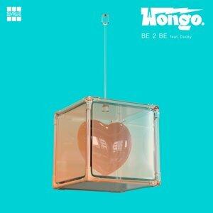 Wongo 歌手頭像