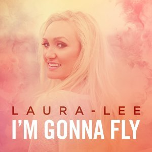 Laura-Lee 歌手頭像