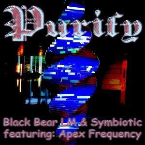 Black Bear Lm & Symbiotic 歌手頭像