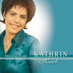 Kathrin Raab 歌手頭像