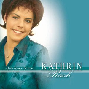 Kathrin Raab
