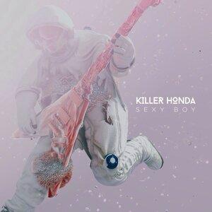 Killer Honda 歌手頭像