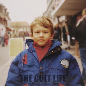 The Cult Life 歌手頭像