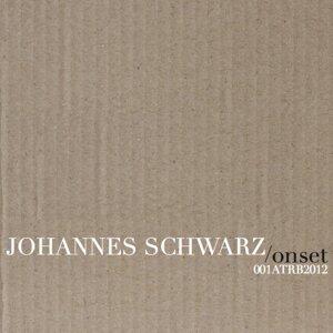 Johannes Schwarz 歌手頭像