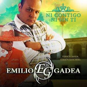 Emilio Gadea 歌手頭像
