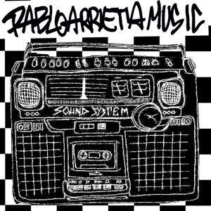 Pablo Arrieta Music 歌手頭像