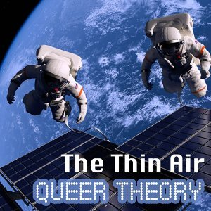 Queer Theory 歌手頭像