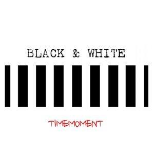Timemoment 歌手頭像