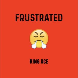 King Ace