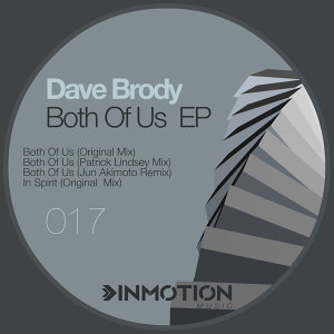 Dave Brody