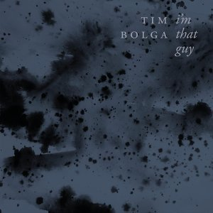 Tim Bolga 歌手頭像
