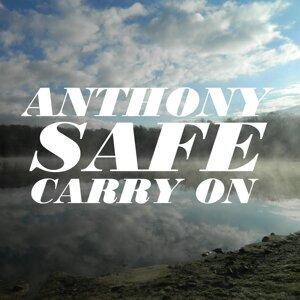 Anthony Safe 歌手頭像