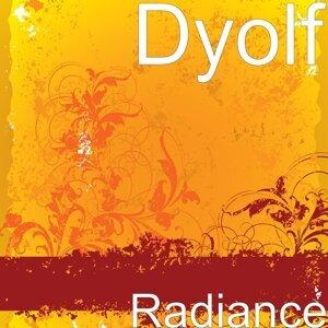 Dyolf 歌手頭像