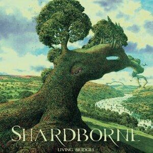 Shardborne 歌手頭像