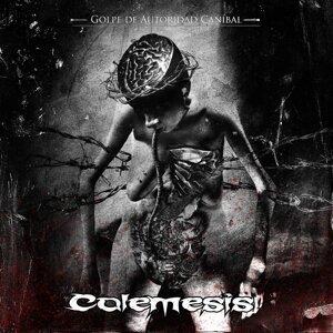 Colemesis 歌手頭像