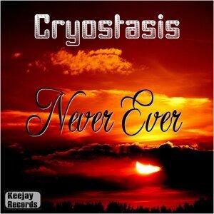 Cryostasis 歌手頭像