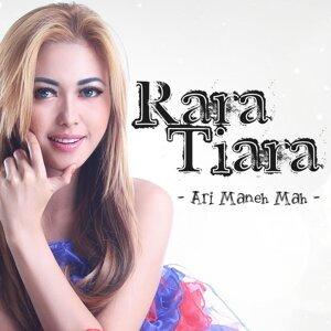 Rara Tiara 歌手頭像