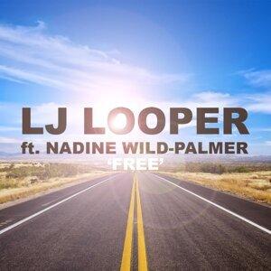 Lj Looper 歌手頭像