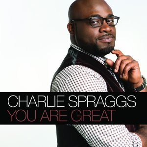 Charlie Spraggs 歌手頭像
