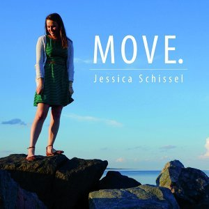 Jessica Schissel 歌手頭像
