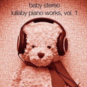 Baby Stereo 歌手頭像