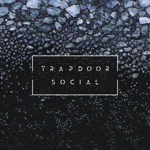 Trapdoor Social 歌手頭像