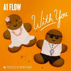 A1 Flow 歌手頭像