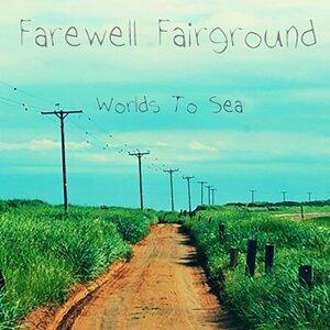 Farewell Fairground 歌手頭像