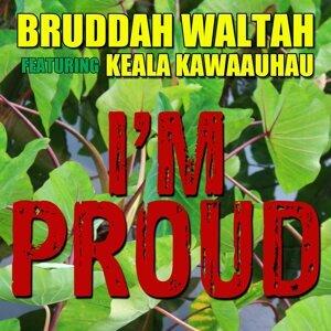 Bruddah Waltah 歌手頭像