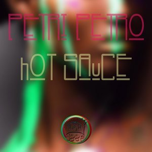 Petri Petro 歌手頭像