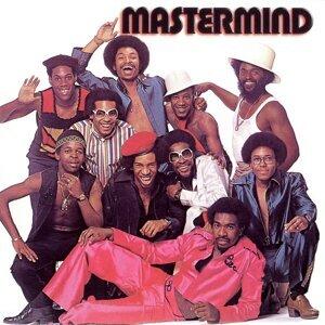 Mastermind 歌手頭像