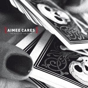 Aimee Cares 歌手頭像