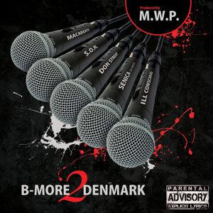 M.W.P.