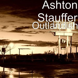 Ashton Stauffer 歌手頭像
