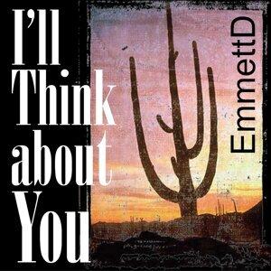 EmmettD 歌手頭像