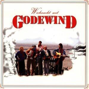 Godewind