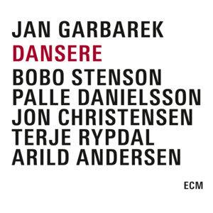 Jan Garbarek & Bobo Stenson 歌手頭像