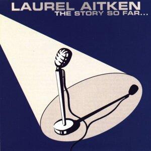 Laurel Aitken