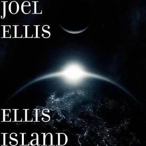 Joel Ellis 歌手頭像