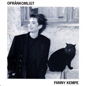 Fanny Kempe 歌手頭像