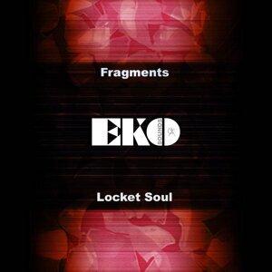 Locket Soul
