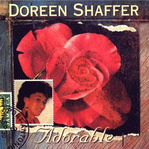 Doreen Shaffer