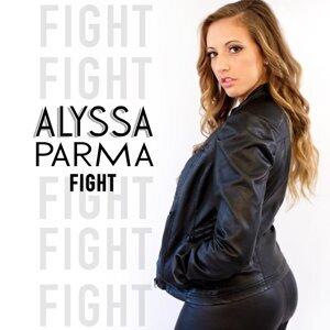 Alyssa Parma 歌手頭像