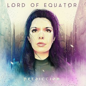 Lord of Equator 歌手頭像