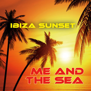 Ibiza Sunset 歌手頭像