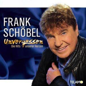 Frank Schöbel 歌手頭像
