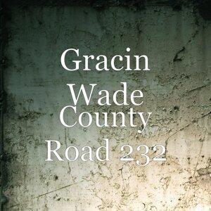 Gracin Wade 歌手頭像