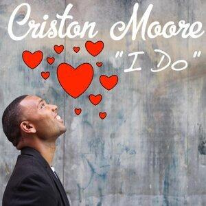 Criston Moore 歌手頭像