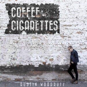 Austin Woodruff 歌手頭像